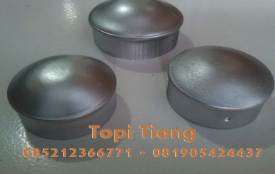 Topi Tiang